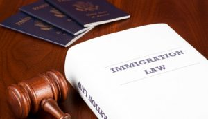 Benefits Of Getting An Immigration Agent
